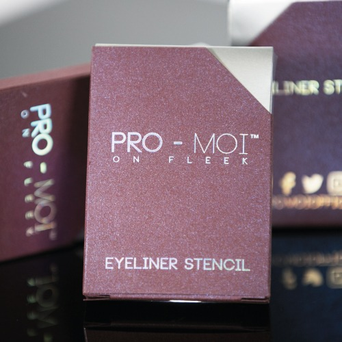 pro-moi-product-images-3