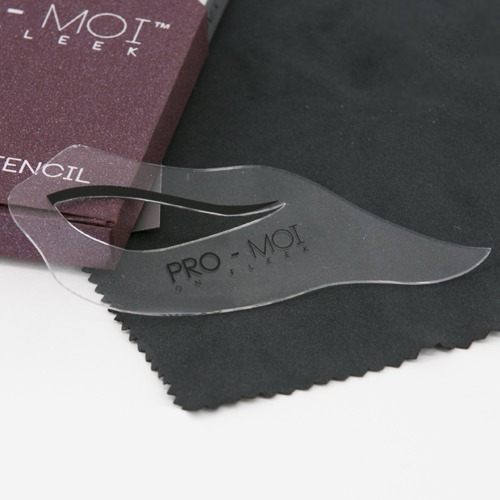 pro_moi_product_2